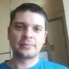 иван, 32, г.Балашиха