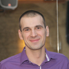 Олег, 37, г.Ликино-Дулево