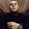 Дмитрий, 27, г.Таллин