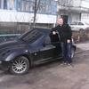коля, 23, г.Бердичев