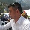 Erol, 32, г.Измир
