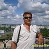 Вячеслав, 39, г.Борисовка