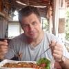 виталий, 45, г.Пенза