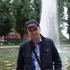 Олег, 37, г.Нарва