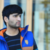 Ismoilov Raboni, 23, г.Душанбе
