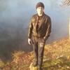 Антон, 33, г.Лучегорск