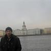 Александр, 32, г.Базарный Карабулак