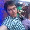 Костя, 28, г.Москва