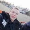 Иван, 30, г.Жуковский