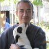 Атанас Петров, 56, г.Banishor