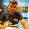 vineesh, 27, г.Gurgaon