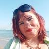 Татьяна, 39, г.Акко