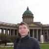 Dmitry, 29, г.Славяносербск