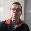 Tomasz, 33, г.Вроцлав