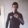 Эрик, 30, г.Буденновск