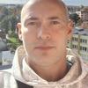 Владимир, 42, г.Горишние Плавни