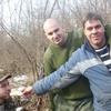 Борис, 32, г.Lyulin