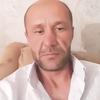 Паша Паша, 40, г.Черкесск
