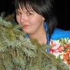 Кристина, 23, г.Родино