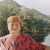 Вера, 64, г.Донецк