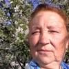 Валентина, 69, г.Сумы