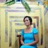 maribel, 45, г.Манила
