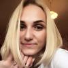 Karina, 24, г.Климовичи