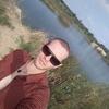 Алекс, 30, г.Купянск