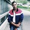 Александр, 31, г.Тбилисская