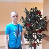 виталий, 29, г.Украинка