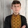 Міша, 22, г.Ивано-Франковск
