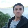 Динар, 28, г.Нефтекамск