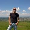 Сергей, 39, г.Калининград (Кенигсберг)