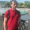 олег, 41, г.Красногорск