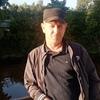 Алексей Воробьёв, 45, г.Великий Новгород (Новгород)