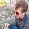SvaToy, 24, г.Свердловск