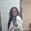 Екатерина, 36, г.Нижнекамск