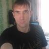 Alex, 41, г.Узловая