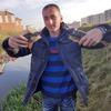 Дмитрий, 31, г.Слоним