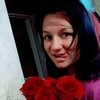 Aлина, 35, г.Дзержинск