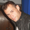Грубый, 32, г.Москва