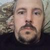Михаил, 34, г.Санкт-Петербург