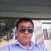Тимур, 35, г.Ош
