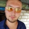 Алексей, 31, г.Новопсков