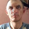 Александр, 42, г.Брно