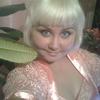 Ольга, 33, г.Подосиновец