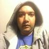 mohammad Akram, 36, г.Albertslund