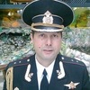 Герман, 44, г.Астрахань