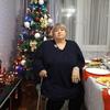 Маргарита Ермолаева, 49, г.Электроугли