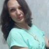 екатерина алексеевна, 33, г.Пошехонье-Володарск